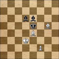 Chess problem №273589