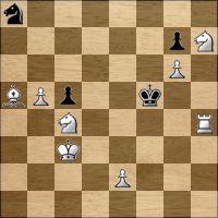 Chess problem №274201