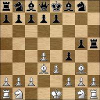 Chess problem №275815