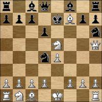 Chess problem №275822