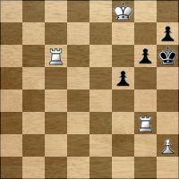 Chess problem №277480