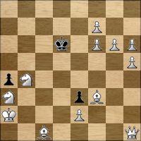 Chess problem №284688