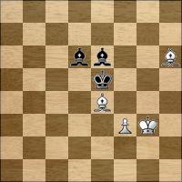 Chess problem №285120