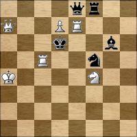 Chess problem №285816