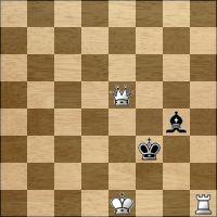 Chess problem №287019