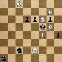 Chess problem №287235