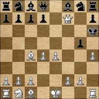 Chess problem №287634