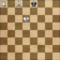 Chess problem №288725