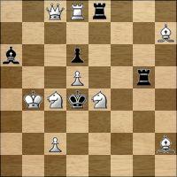 Chess problem №290652