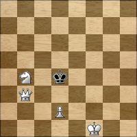 Chess problem №290707