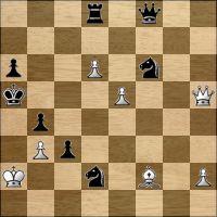 Chess problem №290807