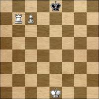 Chess problem №290859