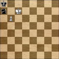 Chess problem №291071