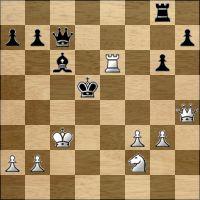 Chess problem №291080