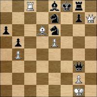 Chess problem №291546