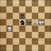 Chess problem №291927