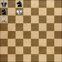 Chess problem №292966