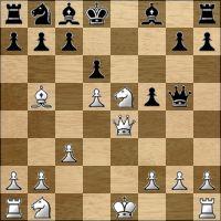 Chess problem №293024