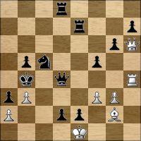 Chess problem №293268