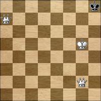 Chess problem №294623