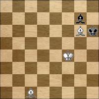 Chess problem №295787