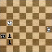 Chess problem №295827