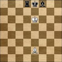 Chess problem №296137