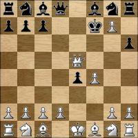 Chess problem №296197