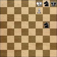 Chess problem №296875