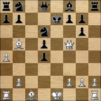Chess problem №297120