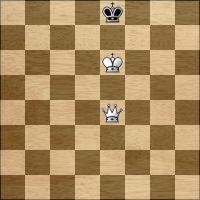 Chess problem №297167