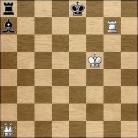 Chess problem №297580