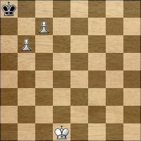 Chess problem №297719