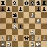 Chess problem №297796