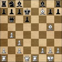 Chess problem №298549