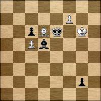 Chess problem №298768