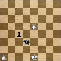 Chess problem №298770