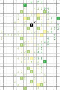 Filipino crossword №290038