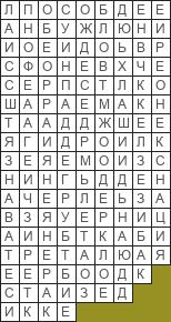 Feelwords №127808