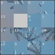 Puzzle №100404
