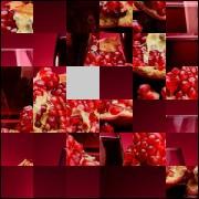 Puzzle №100709