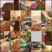 Puzzle №100976