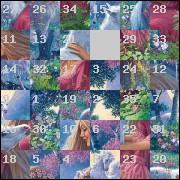 Puzzle №101611
