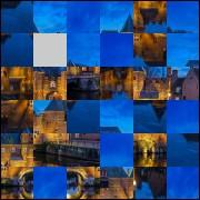 Puzzle №103338