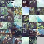 Puzzle №107388