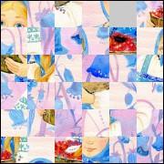 Puzzle №107916