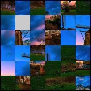 Puzzle №107947