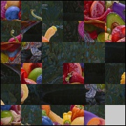 Puzzle №1161