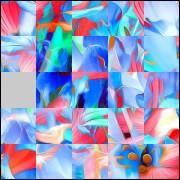 Puzzle №1467