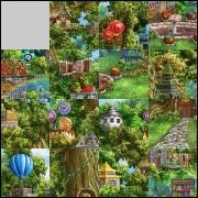 Puzzle №14766